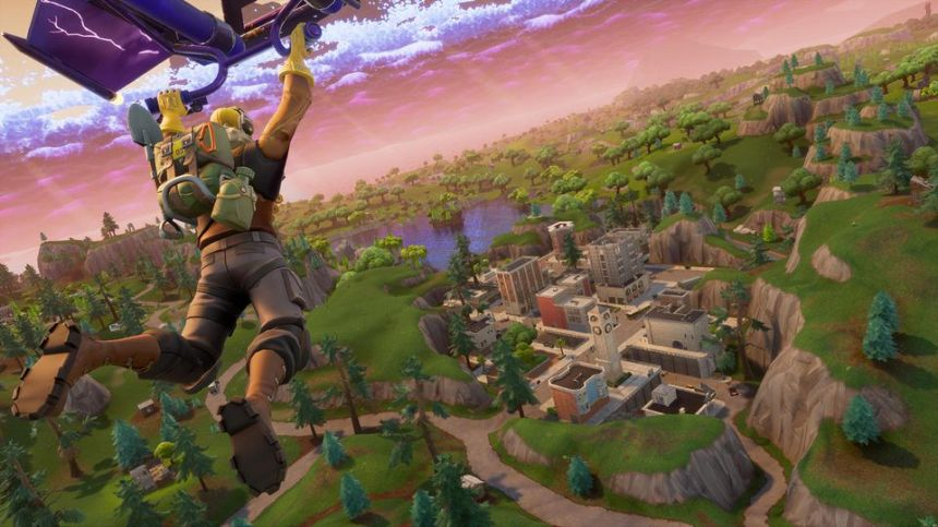 https_blogs-images.forbes.cominsertcoinfiles201803fortnite1