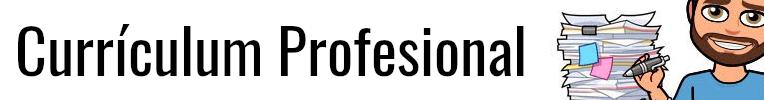 Currículum Profesional.png